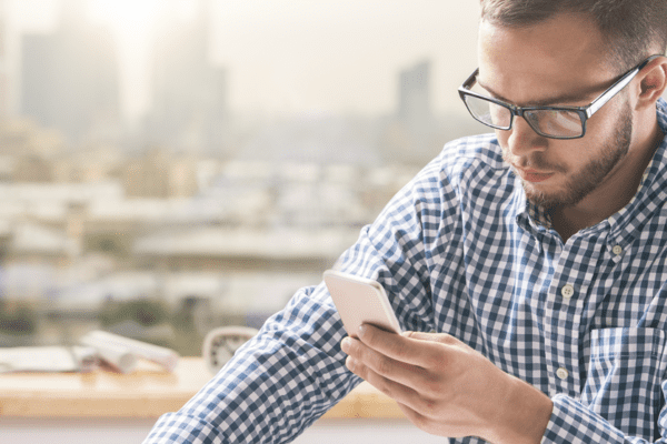 4 considerations when choosing a business mobile provider