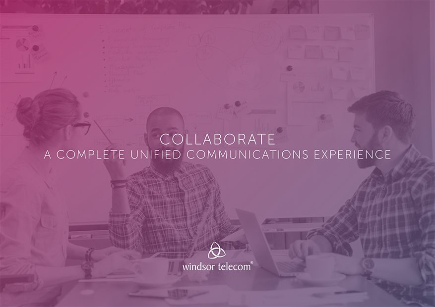 Collaborate---a-complete-unified-communications-experience(1)-1
