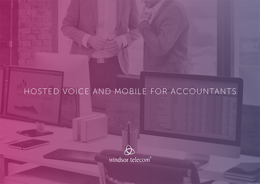 Hosted_VoIP_and_Mobile_for_Accountants-1