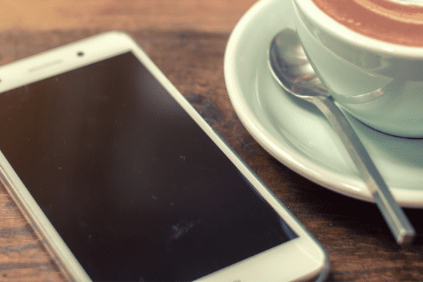 What is the impact of a missed call to your business