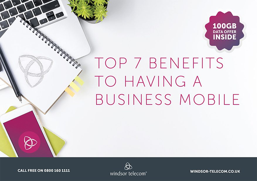 Top-7-Benefits-to-Having-a-Business-Mobile-100gb-1