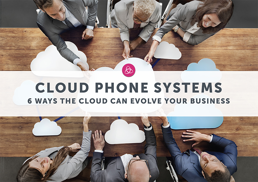 WT_6-ways-the-cloud-helps-your-business-save-money-1