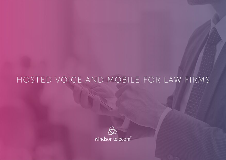 Windsor_Telecom_Hosted_VoIP_for_Law-1