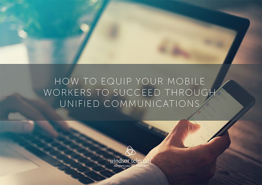 Windsor_Telecom_How_to_equip_estate_agency_mobile_workers-1