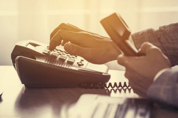 Is Price the Main Reason For Businesses Moving to VoIP?
