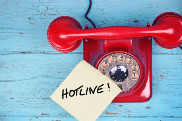 5 Ways Call Answering Service Can Benefit Your Business