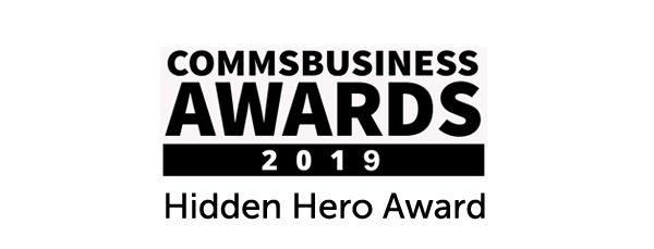 CommsBusinessAward2019-white2