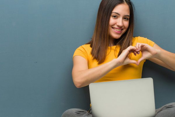 7 things to love about Microsoft Teams