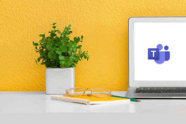 Collaboration Tools Reviewed: Microsoft Teams Vs Skype For Business