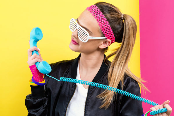 ISDN – The options for bringing your tech out of the 80's